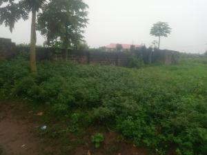 Land for sale Ikola command Ipaja Ipaja Lagos