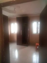3 bedroom Flat / Apartment for rent Greenland Arowojobe Estate Mende Maryland Lagos