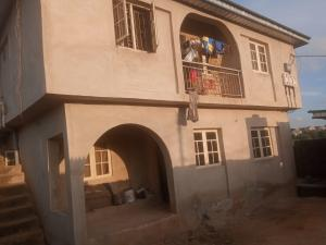 2 bedroom Flat / Apartment for sale  peace estate baruwa Ipaja  Ipaja Lagos