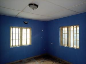 2 bedroom Flat / Apartment for rent Victory Estate Itele Ogun State Close To Ayobo Lagos Ayobo Ipaja Lagos