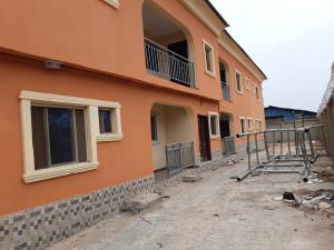 2 bedroom Flat / Apartment for rent Aiyetoro Itele ogun state close to ayobo Lagos Ayobo Ipaja Lagos