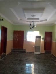 3 bedroom Detached Bungalow House for sale Greenleave estate Oluodo- Ebute Ikorodu Ebute Ikorodu Lagos