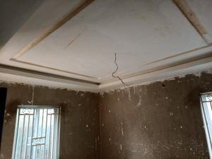 1 bedroom Mini flat for rent Itele Ogun State Close To Ayobo Lagos Ayobo Ipaja Lagos