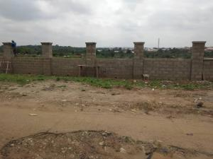 Residential Land Land for sale 5 Minutes From Iwo Road Garrage Iwo Rd Ibadan Oyo