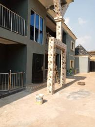 3 bedroom Flat / Apartment for rent Adeoyo Gra, Off Ring Road, Ibadan Ring Rd Ibadan Oyo