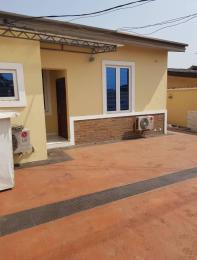 3 bedroom Flat / Apartment for shortlet Otedola Estate Omole phase 2 Ojodu Lagos