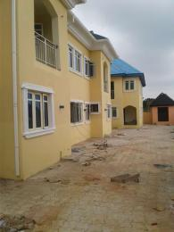 4 bedroom House for rent Ikorodu Lagos