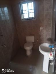 2 bedroom Flat / Apartment for rent Main Ogunfayo Town Road. Awoyaya Ajah Lagos