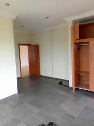 3 bedroom Mini flat Flat / Apartment for rent 5th Avenue Banana Island Lagos Island Lagos