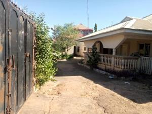 3 bedroom Detached Bungalow House for sale Sabo, Angwan Makama Chikun Kaduna