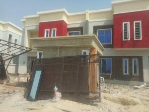 4 bedroom Flat / Apartment for sale Chevron Toll Gate Lekki Ikate Lekki Lagos