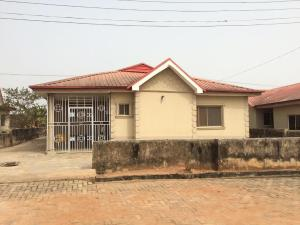 5 bedroom Blocks of Flats House for sale Shogunle Oshodi Lagos