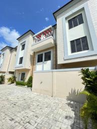 5 bedroom Semi Detached Duplex House for sale Ikoyi S.W Ikoyi Lagos