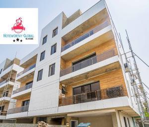 5 bedroom Flat / Apartment for sale   Banana Island Ikoyi Lagos