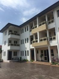 5 bedroom Massionette for rent Phase 1 Osborne Foreshore Estate Ikoyi Lagos
