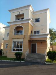5 bedroom Terraced Duplex House for sale Asokoro, Abuja Asokoro Abuja