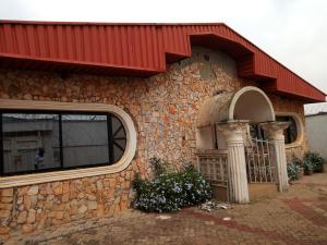 5 bedroom Flat / Apartment for sale Onikanga Ayobo Ipaja Lagos