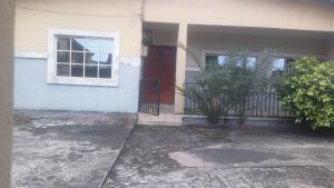 5 bedroom Detached Bungalow House for sale Fha Estate Trans Amadi Port Harcourt Rivers