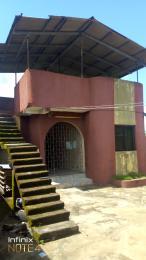 5 bedroom Terraced Bungalow House for sale 10 Oluwatedo Close, Ajagamibo Bus Stop Aradagun Badagry Lagos