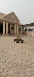 5 bedroom Flat / Apartment for rent Moore Plantation GRA, Queen school Area, Oluyole Extension Ibadan  Oluyole Estate Ibadan Oyo