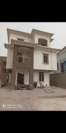 5 bedroom Detached Duplex House for sale Parkview Estate Ikoyi Lagos