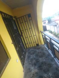 5 bedroom Detached Duplex for rent Baruwa Ipaja Lagos