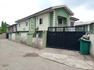 5 bedroom Detached Duplex for sale Glory Estate Ifako-gbagada Gbagada Lagos