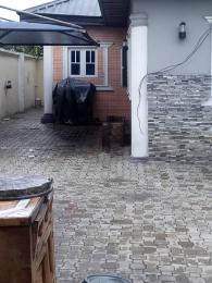 5 bedroom Semi Detached Duplex House for sale Rupkpokwu GRA PH Rupkpokwu Port Harcourt Rivers