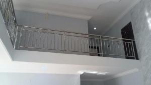 5 bedroom Massionette House for sale Thinkers Corner Enugu Enugu Enugu
