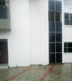5 bedroom Detached Duplex House for rent   Abijo Ajah Lagos