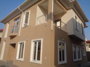 5 bedroom Detached Duplex for sale Ikeja GRA Ikeja Lagos