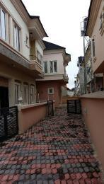 4 bedroom Flat / Apartment for sale Chevron drive Lekki Lekki Lagos