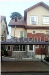 5 bedroom House for sale Kaura, Kaduna Kaura Kaduna