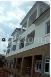 5 bedroom Flat / Apartment for sale Abuja, FCT, FCT Central Area Abuja