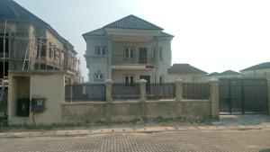 5 bedroom Detached Duplex House for sale Mayfair Gardens Estate Eputu Ibeju-Lekki Lagos