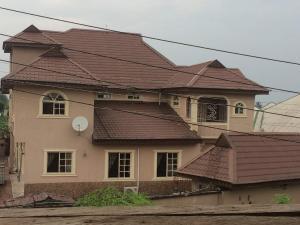 5 bedroom House for sale - Eket Akwa Ibom