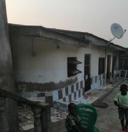 Mini flat Flat / Apartment for sale Apode Yakoyo/Alagbole Ojodu Lagos
