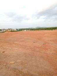 Land for sale Angwangede  Jukwoyi Abuja