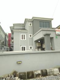 5 bedroom Blocks of Flats House for rent ... Lekki Phase 1 Lekki Lagos
