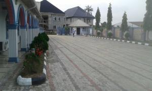 10 bedroom Commercial Property for sale N/a Udu Delta