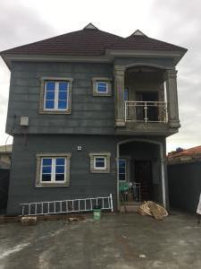 2 bedroom Self Contain for rent Nobex Bustop Area, Ikotun Road But Not In Ikotun Egbeda Alimosho Lagos