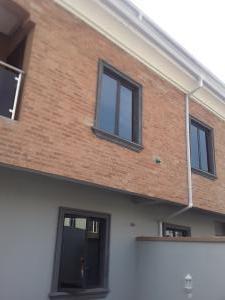 3 bedroom House for rent Onikoyi Banana Island Way Ikoyi Onikoyi Mojisola Onikoyi Estate Ikoyi Lagos