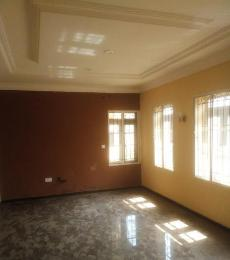 2 bedroom Flat / Apartment for rent Phidel Estate; Isheri Olofin Rd, Egbe Ikotun/Igando Lagos