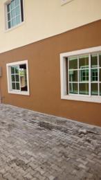 2 bedroom House for sale Lekki Garden Estate, Phase iv along Lekki - Epe Expressway  Epe Road Epe Lagos