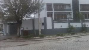3 bedroom Flat / Apartment for rent Abacha estate  Abacha Estate Ikoyi Lagos