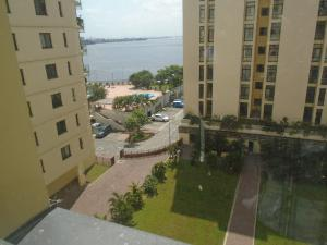 4 bedroom Blocks of Flats House for sale Ocean Parade Banana Island Ikoyi Lagos