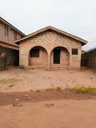 4 bedroom Blocks of Flats House for sale Victoria estate Alimosho Lagos