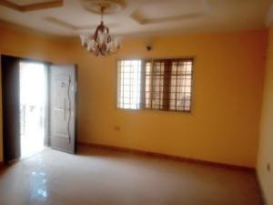 3 bedroom House for rent Ladoja Estate Wire And Cable Ido Oyo