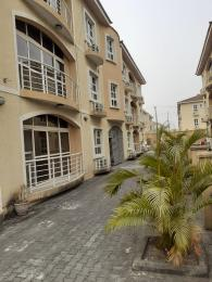 3 bedroom Blocks of Flats House for rent Milverton Court Osapa london Lekki Lagos