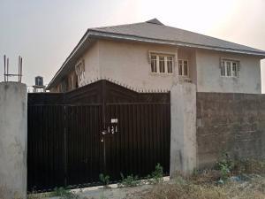 3 bedroom Shared Apartment Flat / Apartment for rent Road 12 Adebisi Nnpc Apata Ibadan Ido Oyo